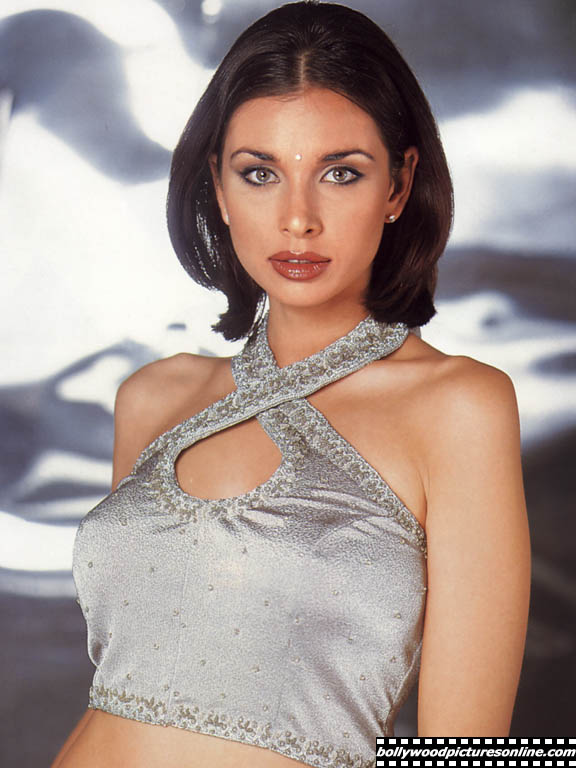 Lisa Ray - lisa_ray_001_ct.jpg
