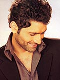 Shiney Ahuja - shiney_ahuja_003.jpg