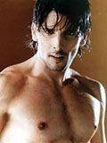 Zayed Khan - zayed_khan_001.jpg