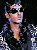 Zayed Khan - zayed_khan_002.jpg