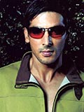 Zayed Khan - zayed_khan_003.jpg