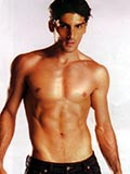 Zayed Khan - zayed_khan_009.jpg