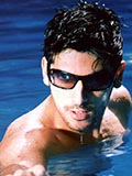 Zayed Khan - zayed_khan_011.jpg